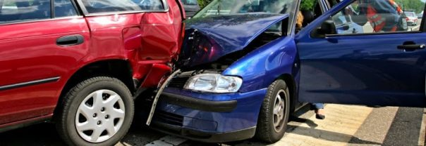 Greenwood-IN-Car-Accident-Lawyer